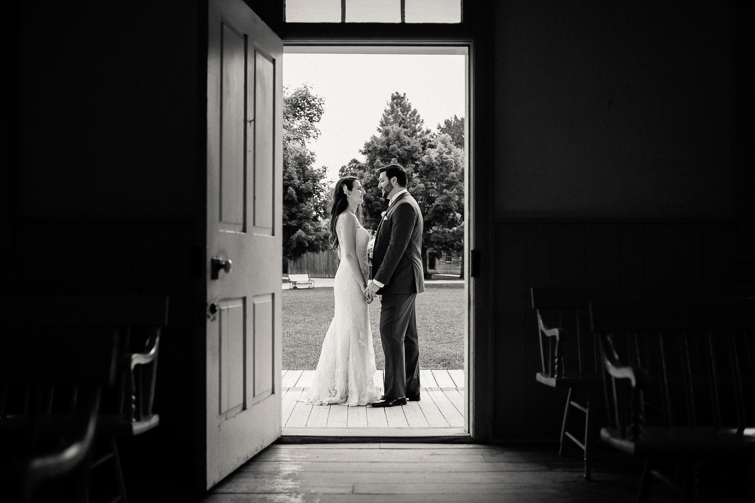 Dragana_Wedding_Photography_Toronto_Black_Creek-57.jpg