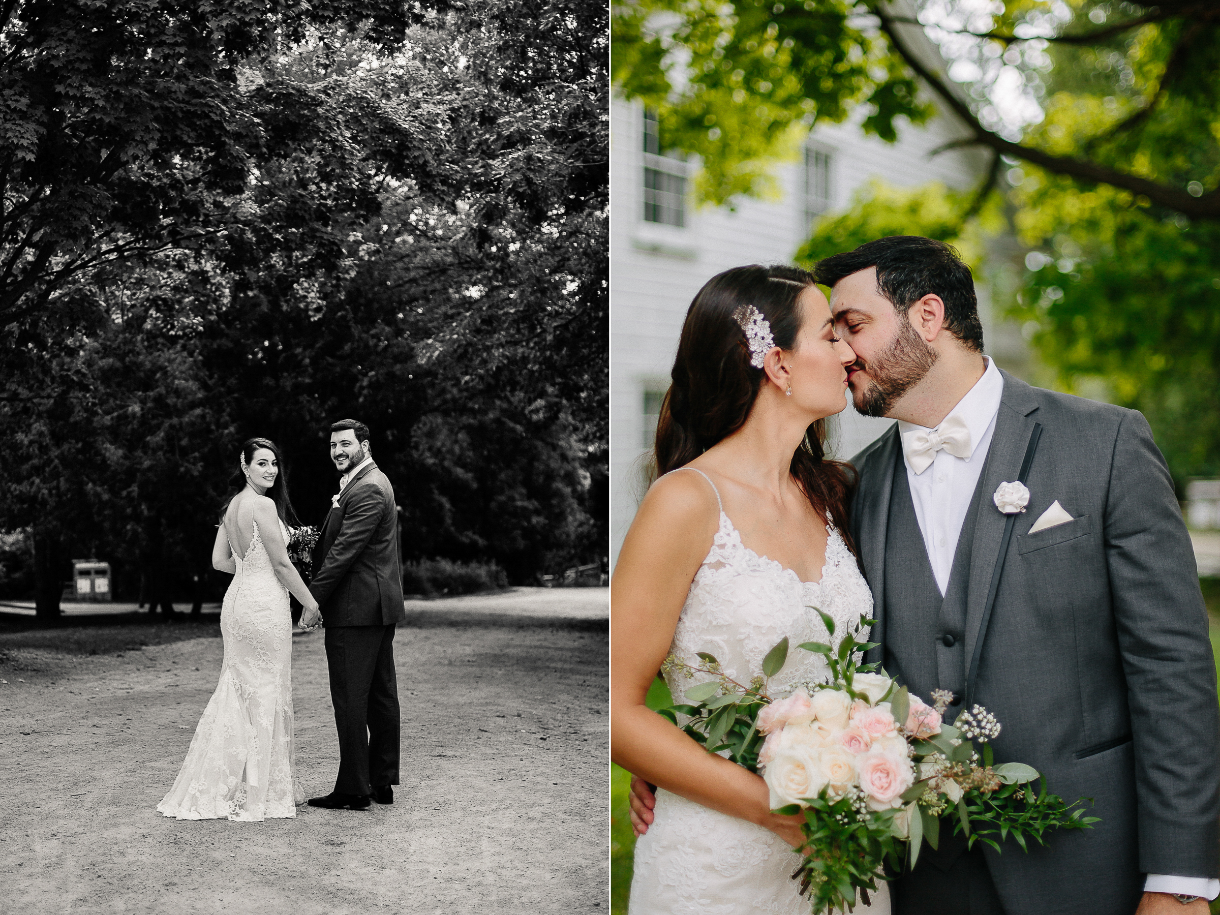 Dragana_Wedding_Photography_Toronto_Black_Creek-56.jpg