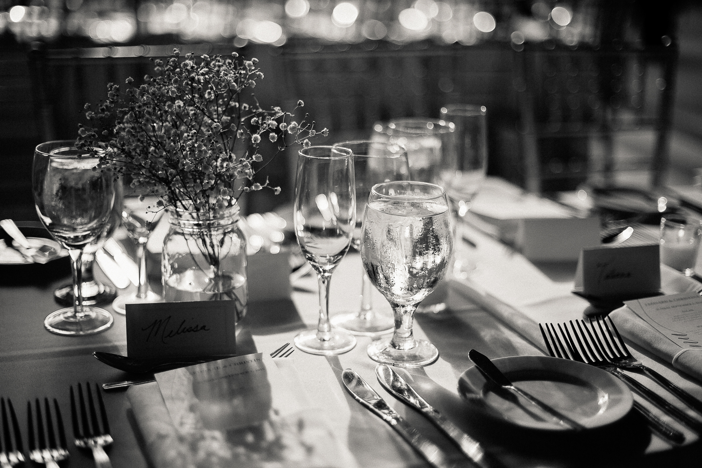Dragana_Wedding_Photography_Toronto_Black_Creek-61.jpg