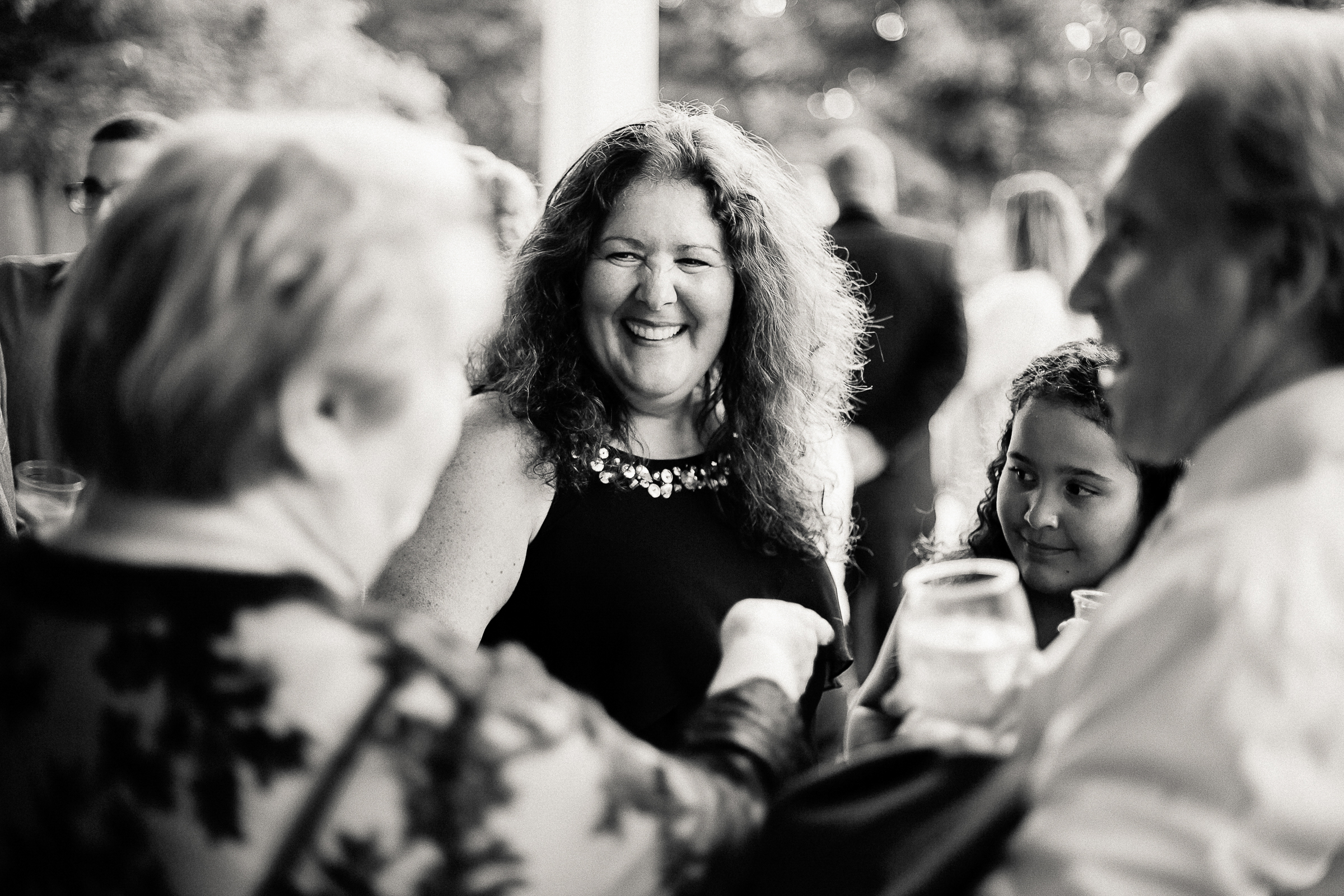 Dragana_Wedding_Photography_Toronto_Black_Creek-66.jpg