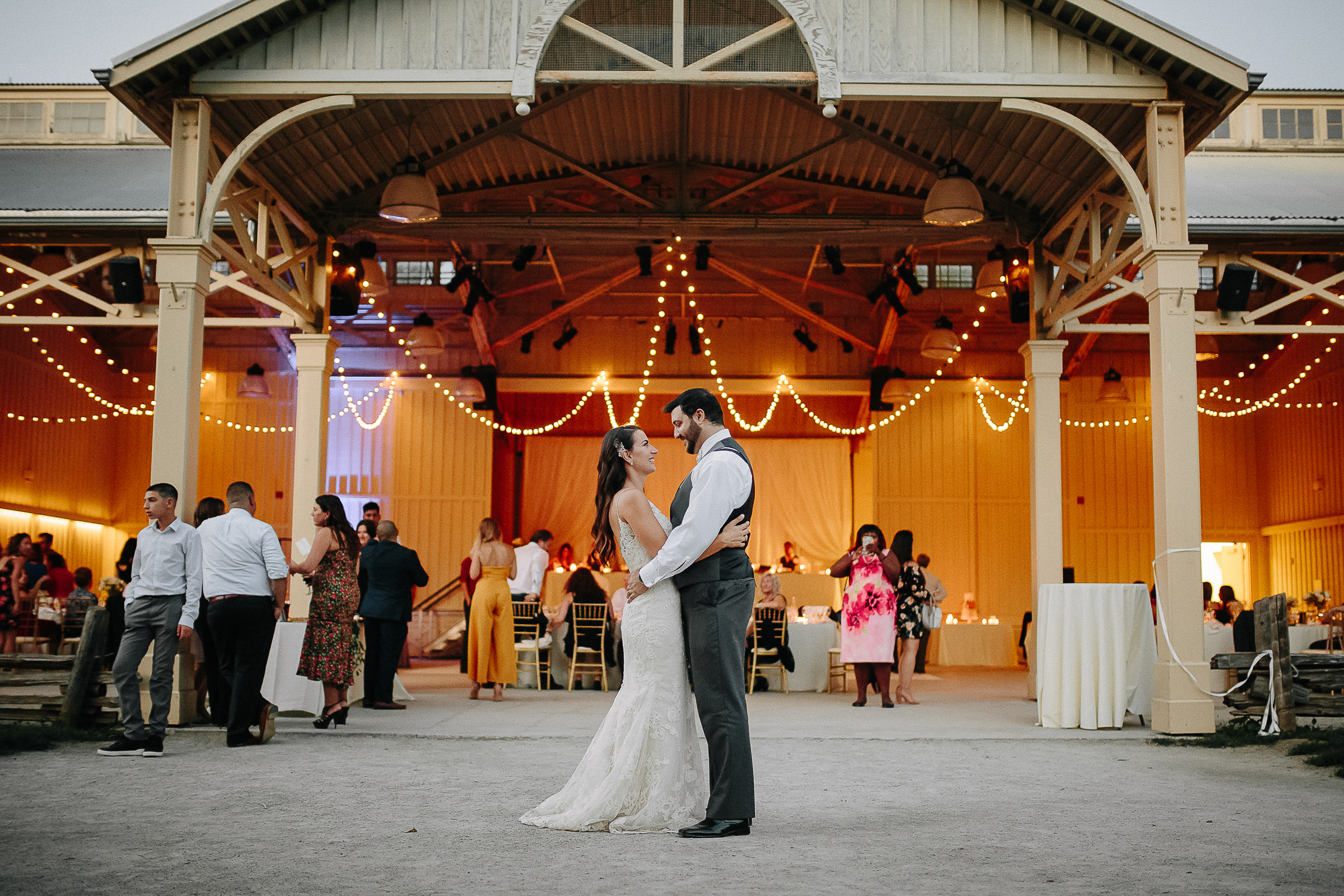 Dragana_Wedding_Photography_Toronto_Black_Creek-93.jpg