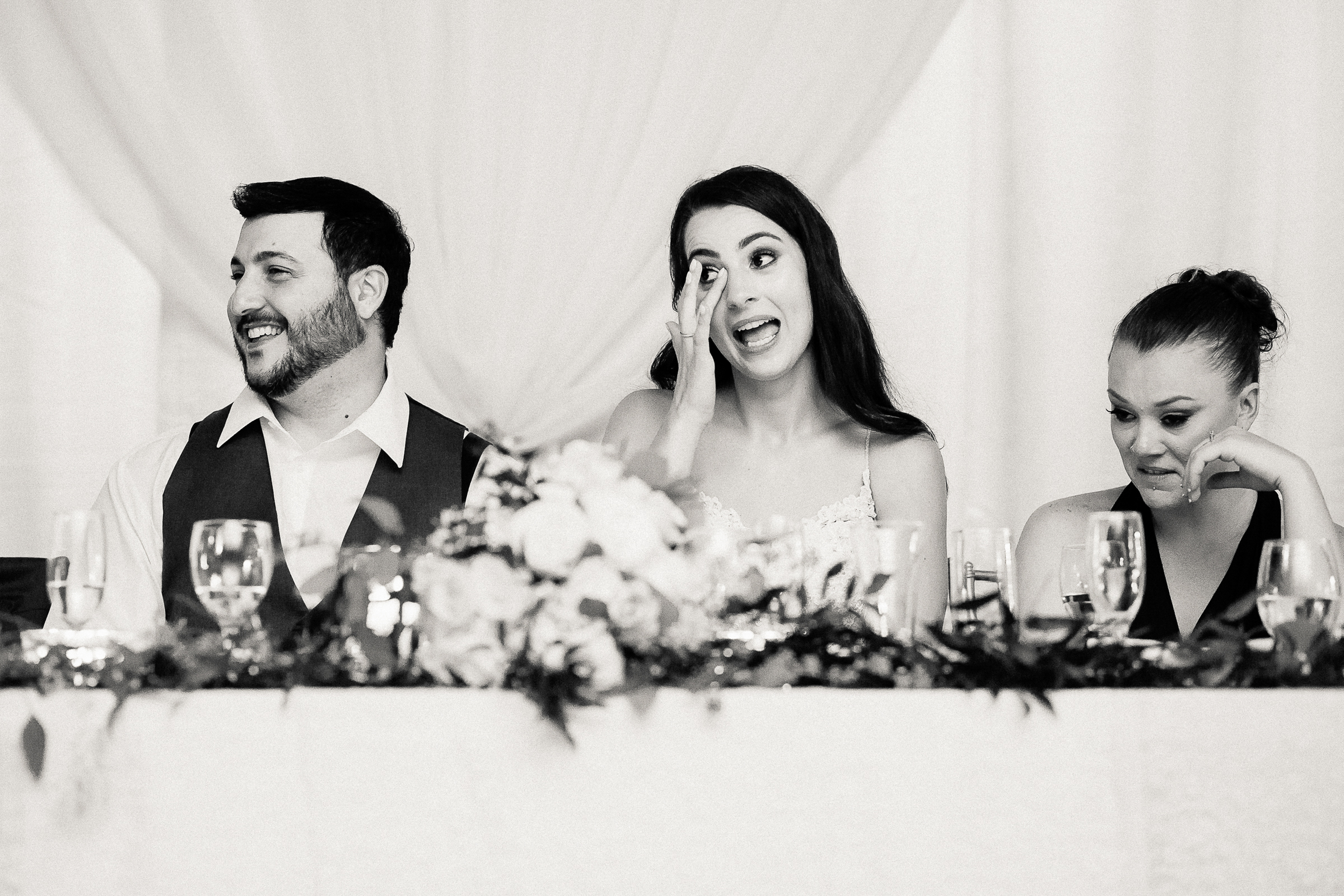Dragana_Wedding_Photography_Toronto_Black_Creek-95.jpg
