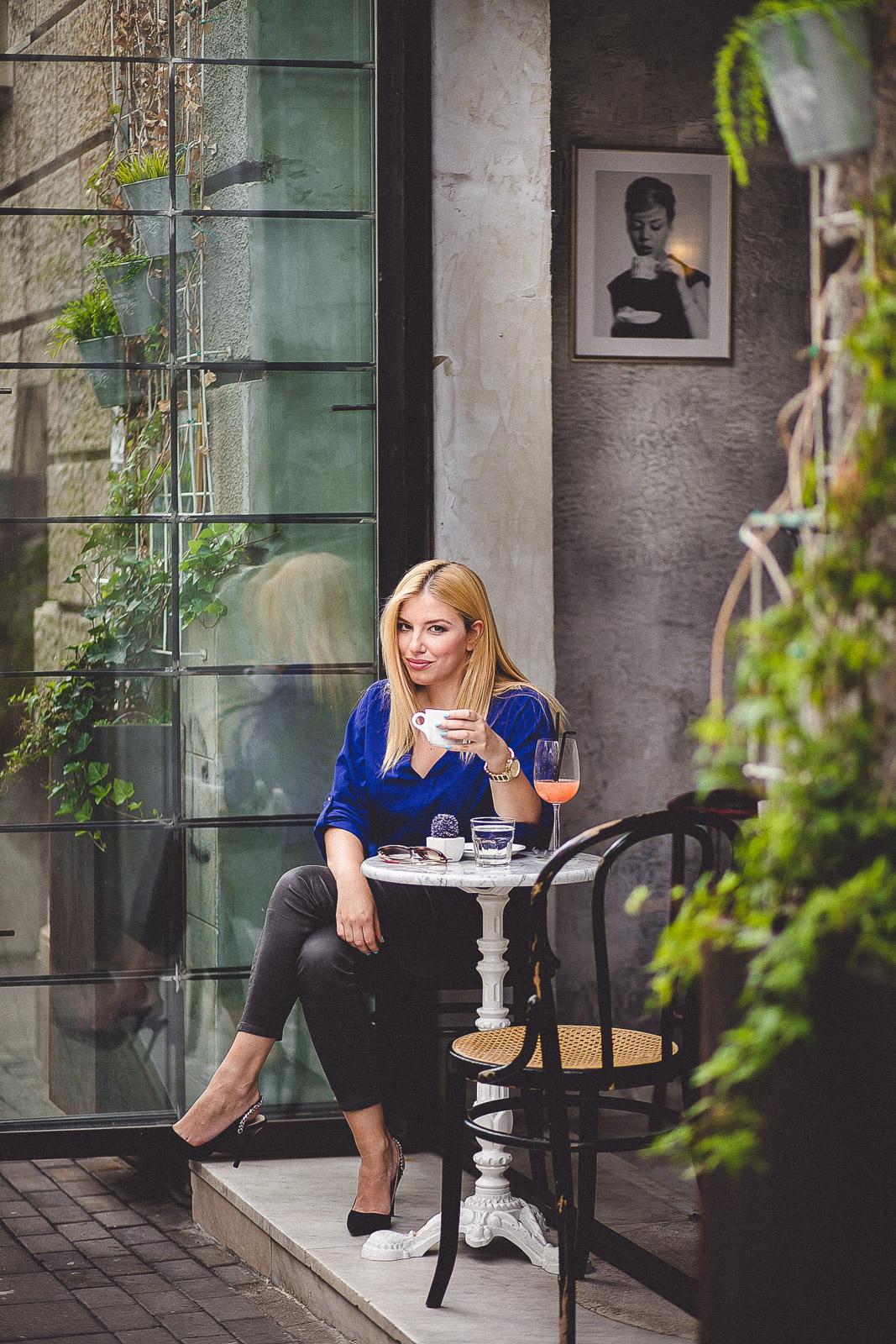 Dragana_Portraits-2.jpg