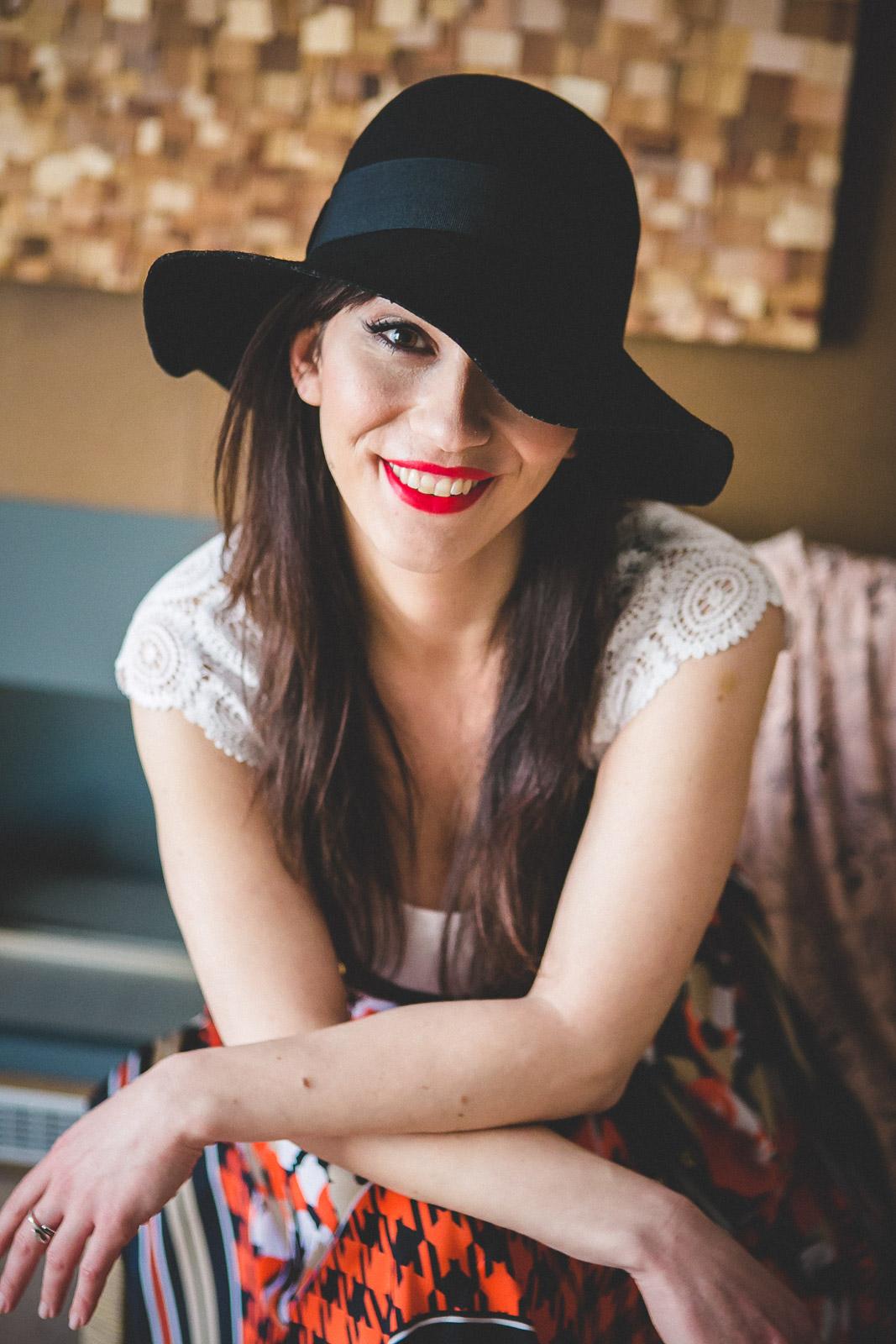 Dragana_Portraits-9.jpg