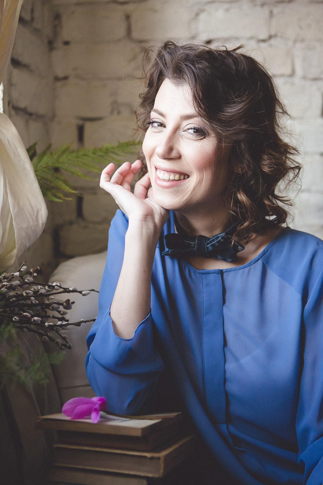 Dragana_Portraits-13.jpg
