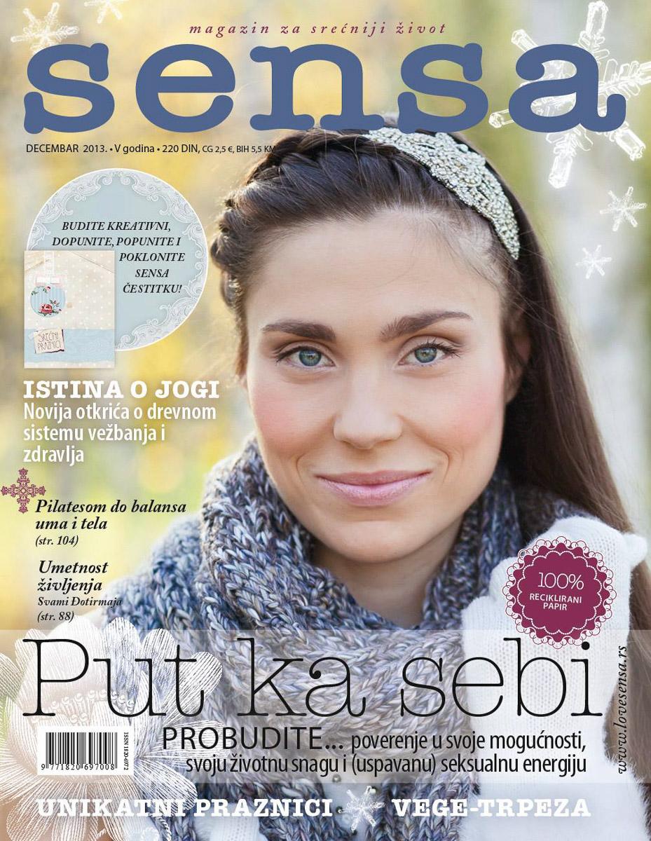 Dragana_Sensa-1.jpg
