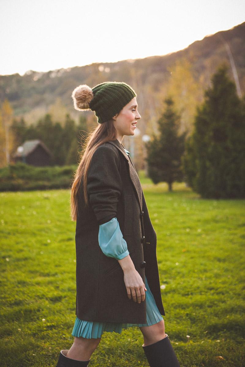 Dragana_Sensa-15.jpg