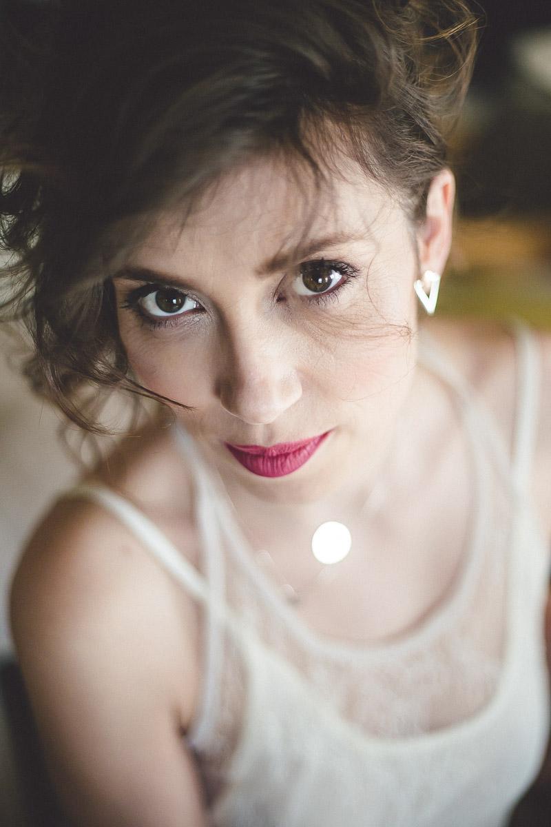 Dragana_Sensa-39.jpg