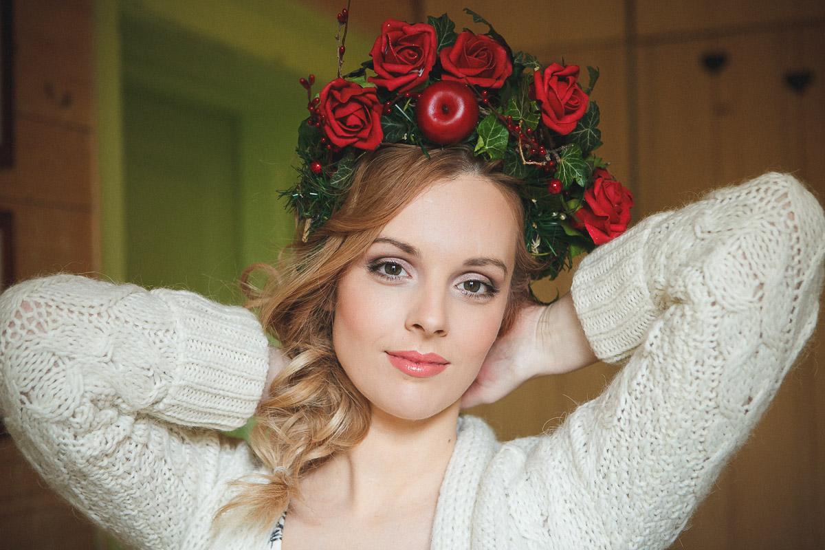 Dragana_Sensa-59.jpg