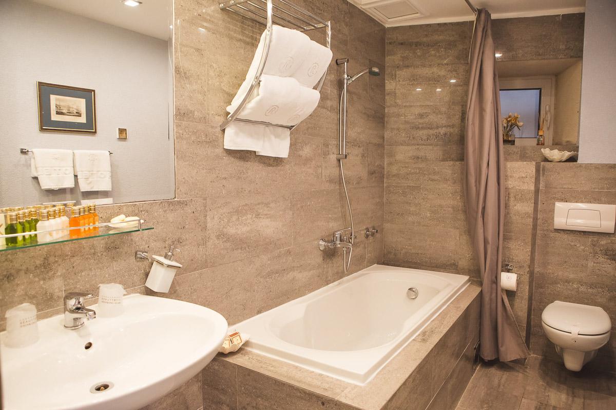 Dream#1_Boutique_Hotel-4.jpg