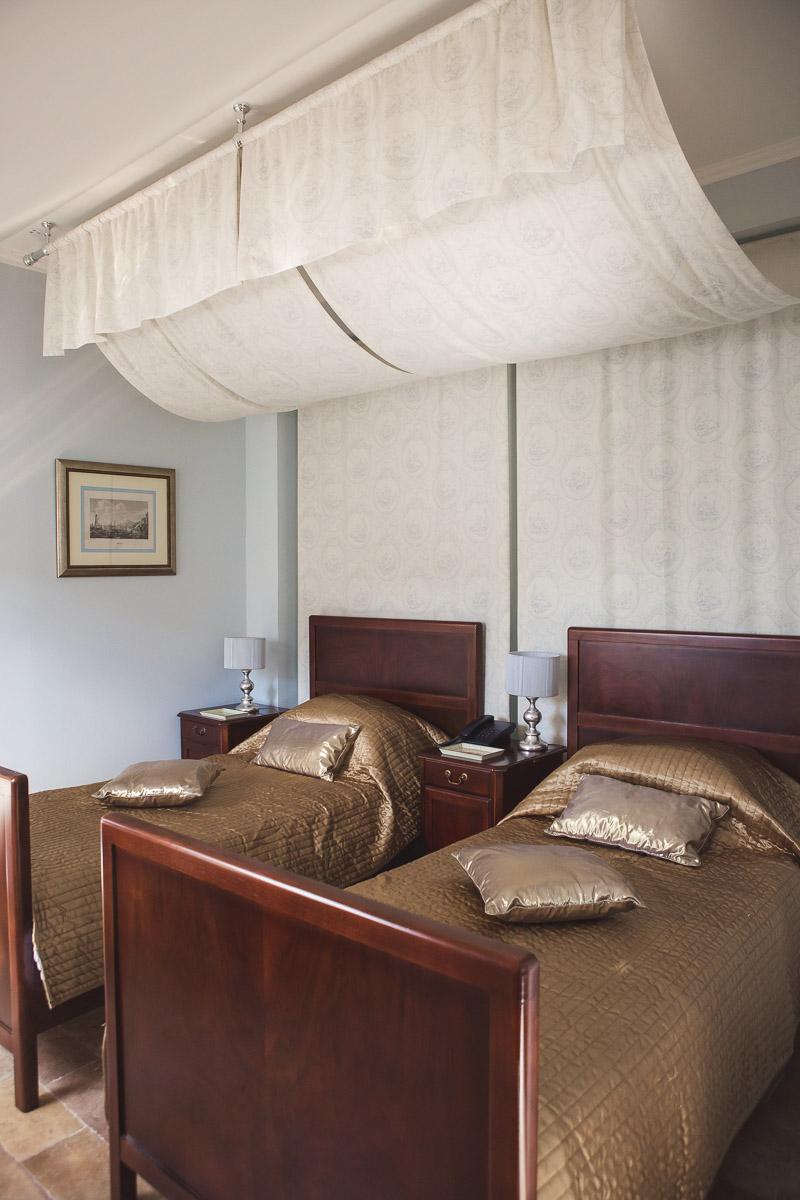 Dream#1_Boutique_Hotel-5.jpg