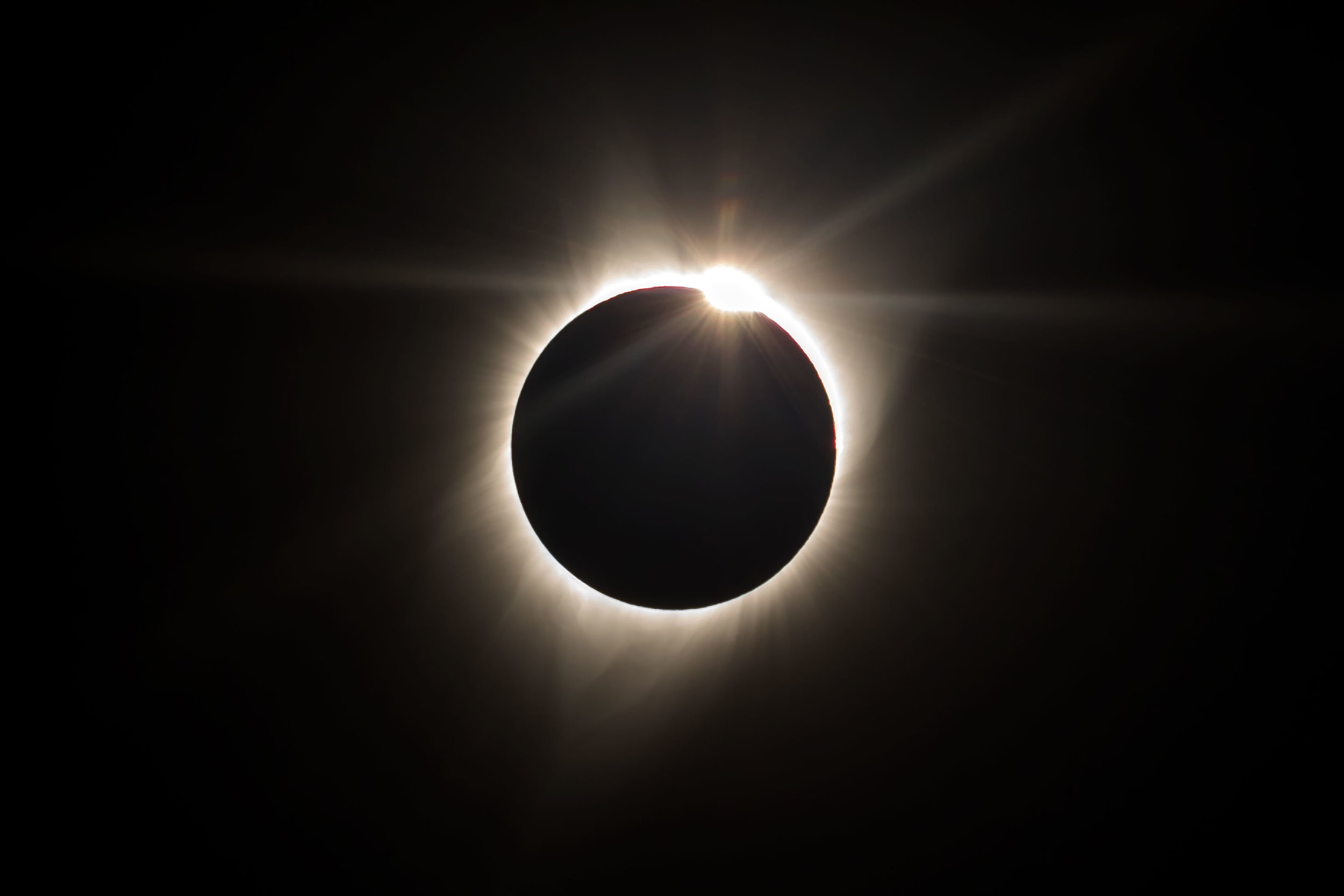 ECLIPSE | Alliance, Nebraska|  BUY PHOTO PRINT