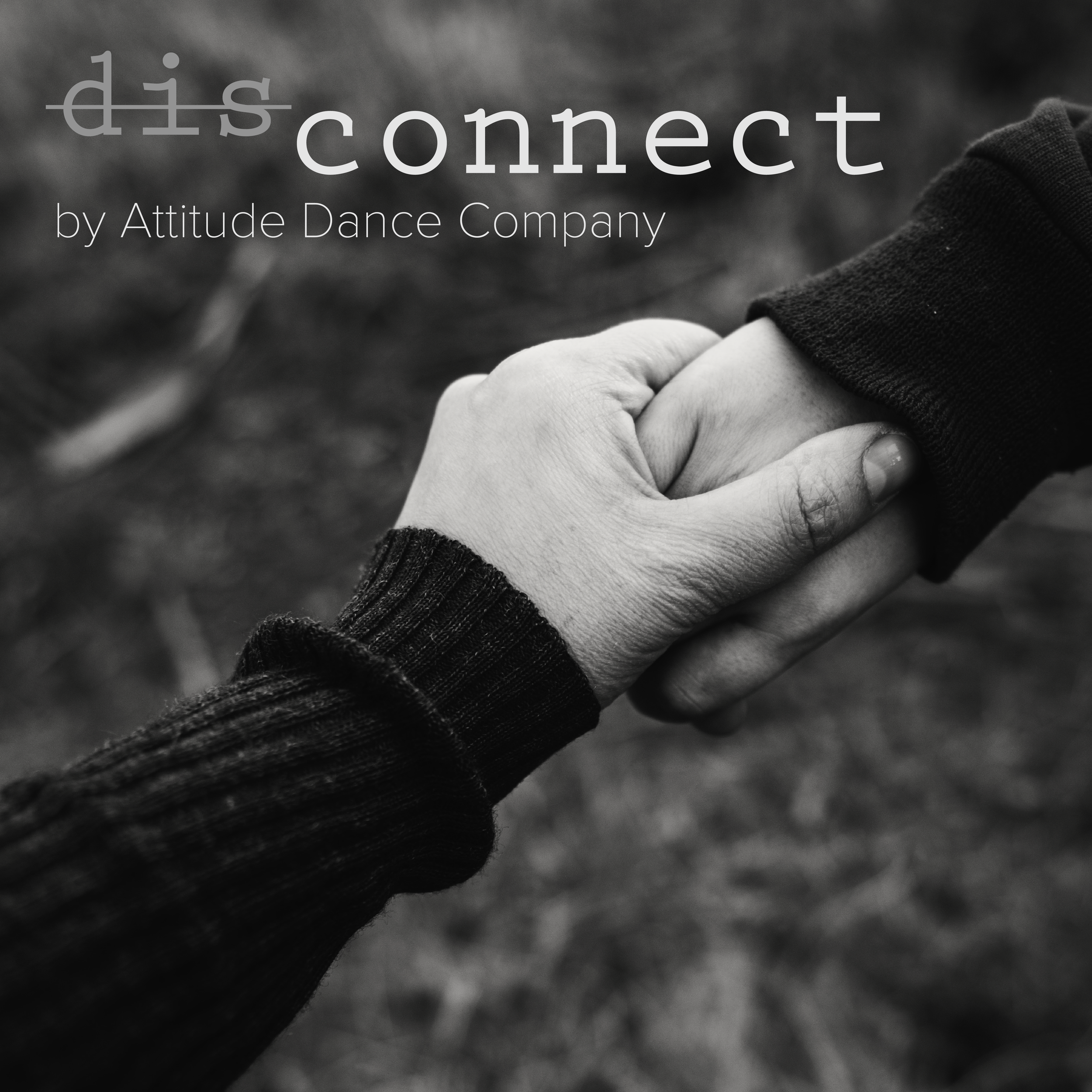(dis) connect (2018)  Shenton Performing Arts Centre