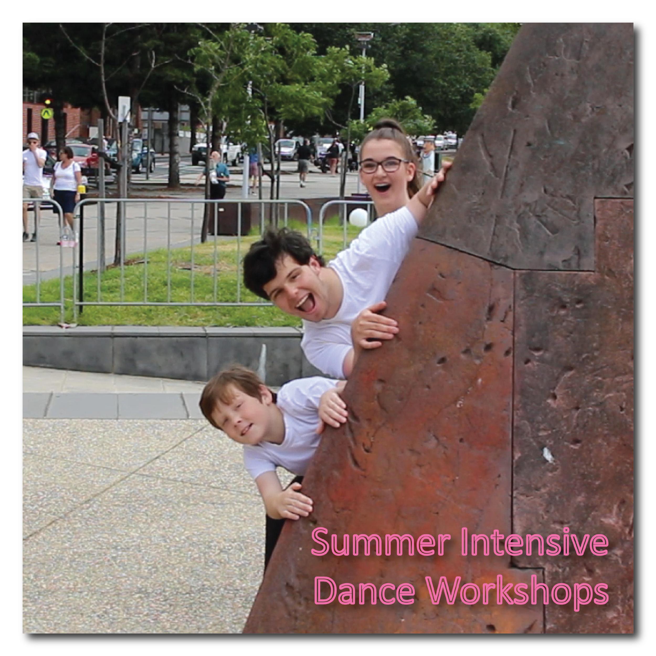 Summer Intensives.png