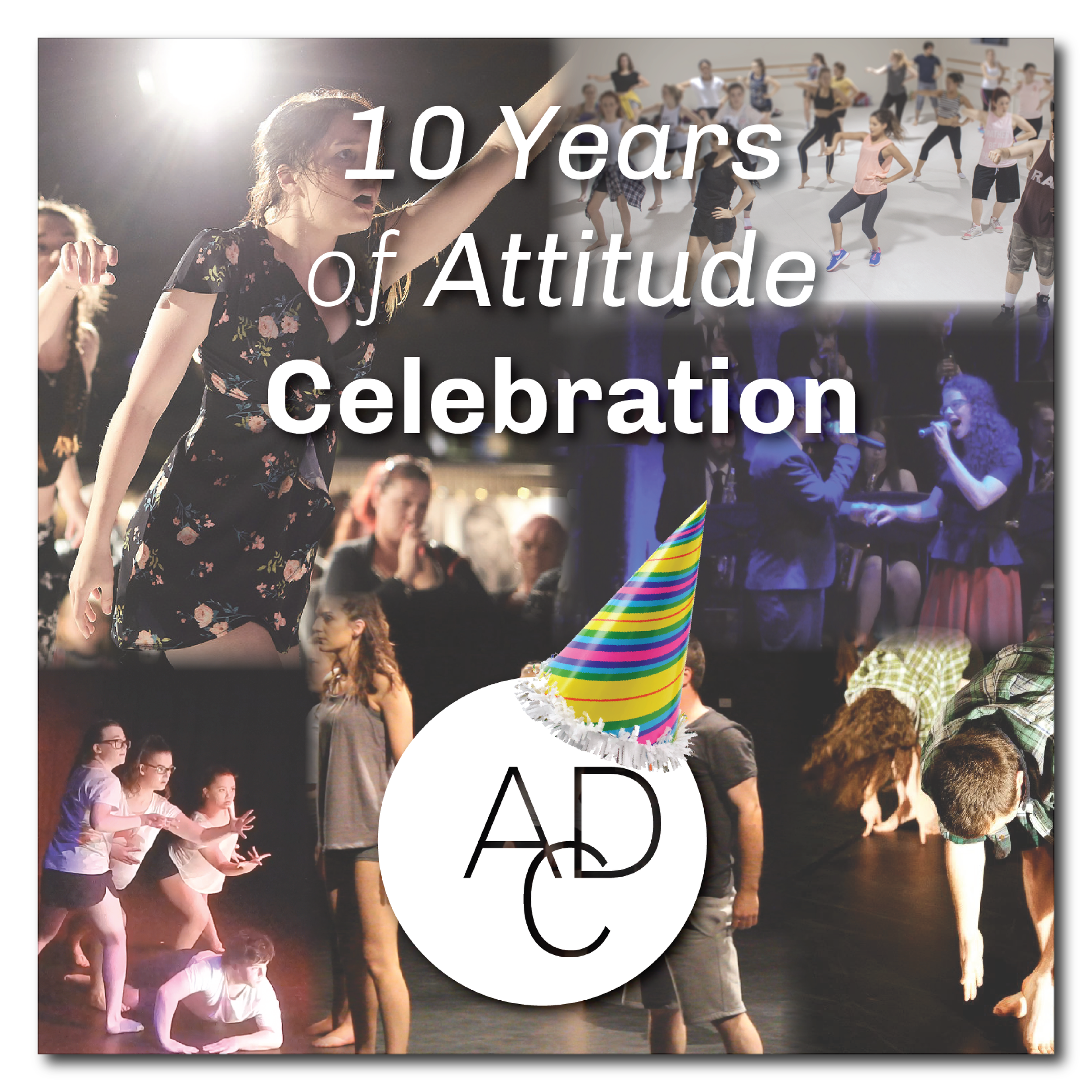 10 Years Celebration.png