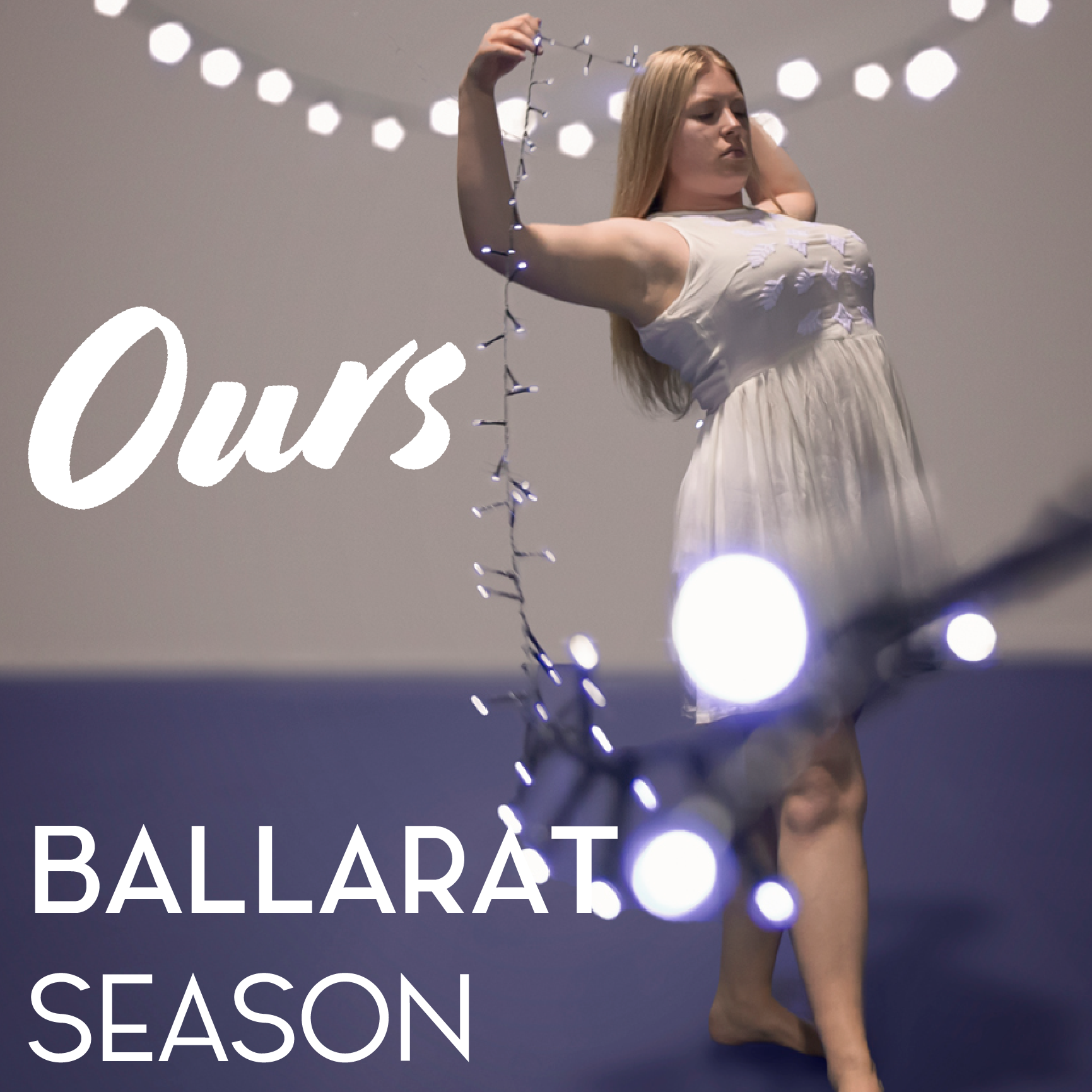 Saturday 4th May  Ballaarat Mechanics Institute  117 Sturt Street, Ballarat