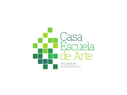 A non-profit organization that creates, develops and supports innovative art projects in the Americas.