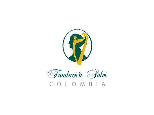 Dedicated to the preservation of musical culture in Colombia by transforming the music industry and providing support to young musicians.
