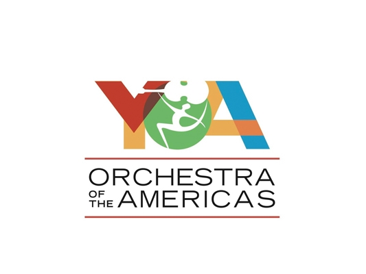Led by Artistic advisor, Plácido Domingo, formed by more than 100 gifted young musicians from 20 countries of the western hemisphere.