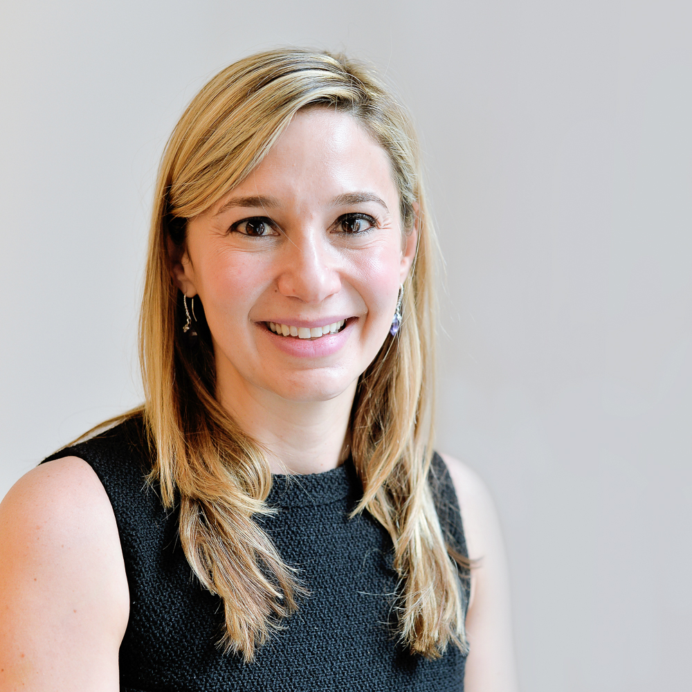KARLA CERVONI   Managing Director    21 years of experience in private wealth management   Former Director, Deutsche Bank, Latin America Private Wealth Management; Former Vice President at JPMorgan Private Bank, New York; BA, Harvard University