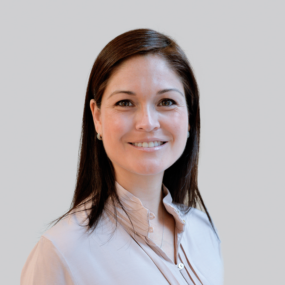 MARCELA ZAVALA   Operations Manager, Stelac Mexico    10 years of experience in family office services   6 years of experience in Product Marketing and Advertising (PepsiCo and Horno 3 Steel Museum; BA in Marketing, ITESM Campus Monterrey