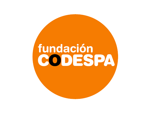 A non-profit organization in the field of international development cooperation. Its president of honor is His Royal Highness the King of Spain. CODESPA believes in the human capacity to build a more just and equal world. CODESPA manages over a 100 projects to disperse the values of integrity, responsibility and human respect in 17 different countries in South America, Asia and Africa.