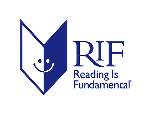 Committed to a literate America by inspiring a passion for reading among all children, providing quality content and resources to make an impact, and engaging communities in the solution to give every child the fundamentals for success.