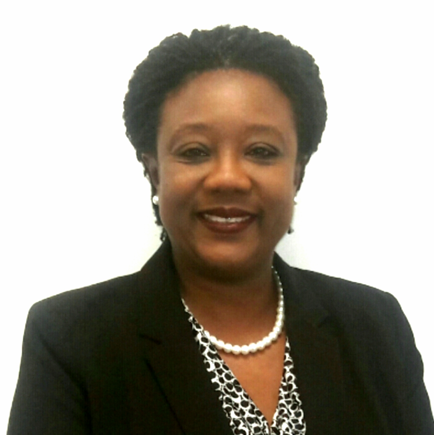 PAULETTE TUDOR   Operations Manager - Stelac Advisory Services (Barbados) Ltd. - Barbados    27 years of experience in commercial and retail banking, account management, and operations   Former Relationship Manager, Business Banking RBC Royal Bank (Barbados) Limited; BSc Management Studies, University of the West Indies