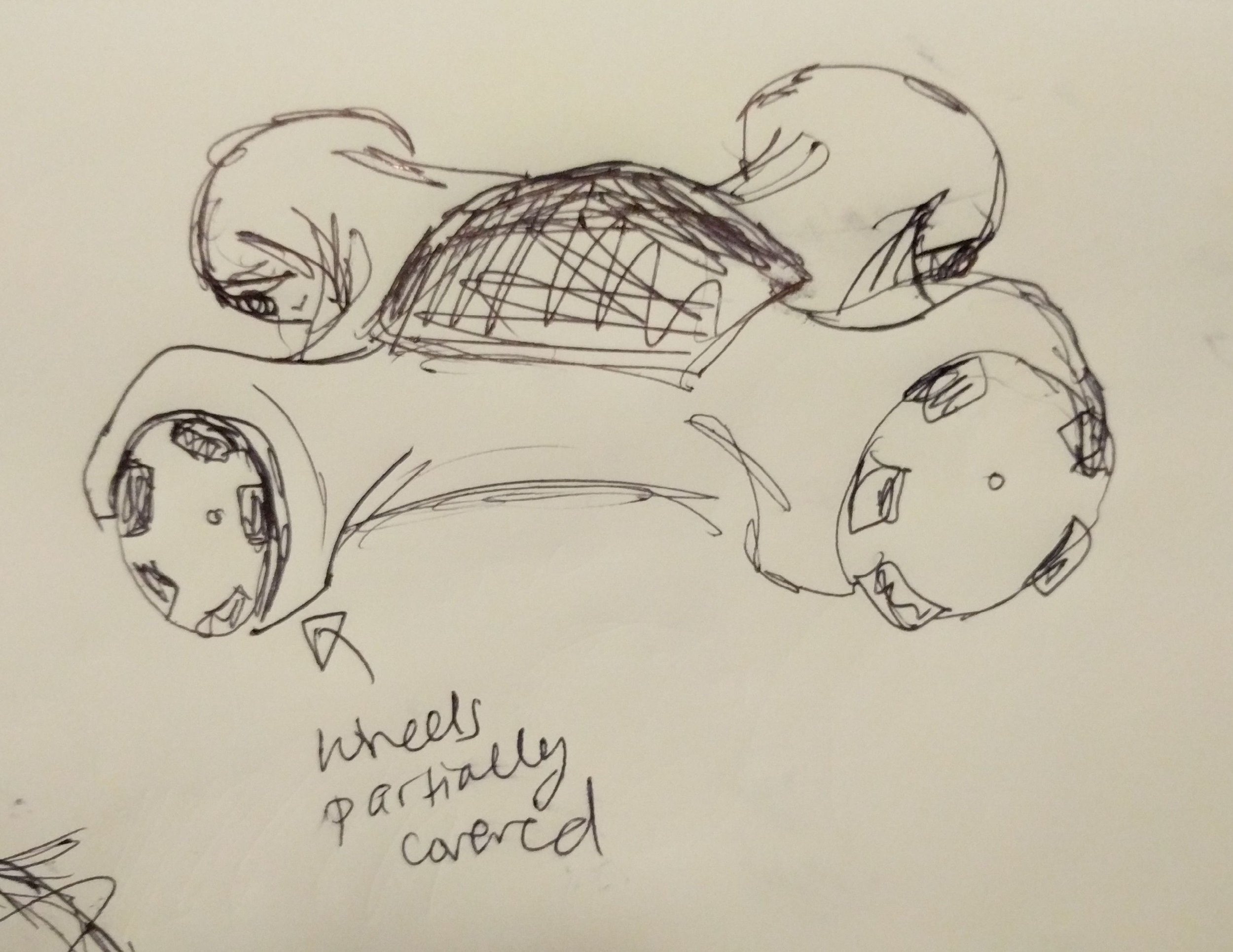 blc-carsketches_Page_2_Image_0001.jpg