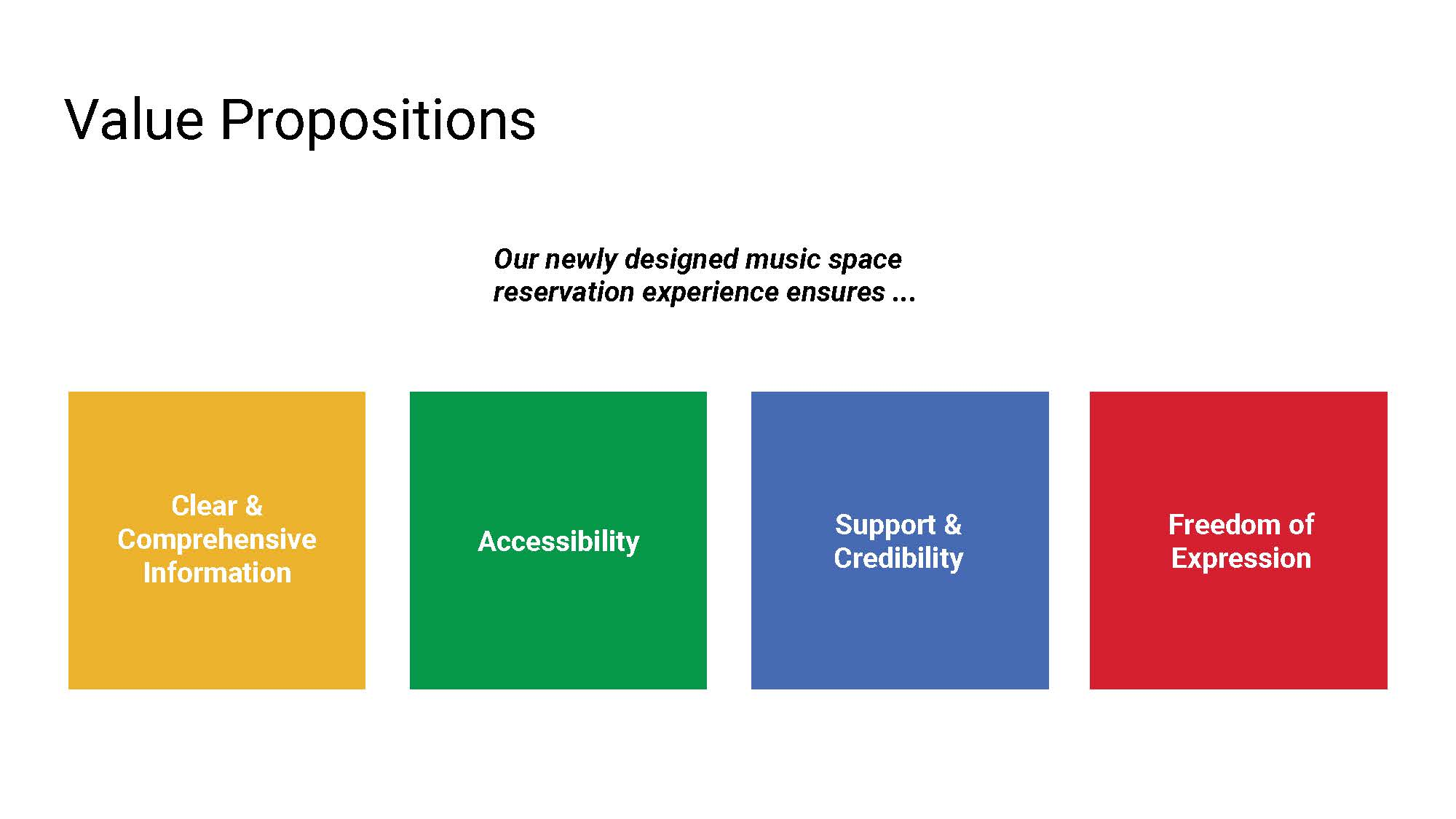 Google Design Exercise_Page_18.jpg