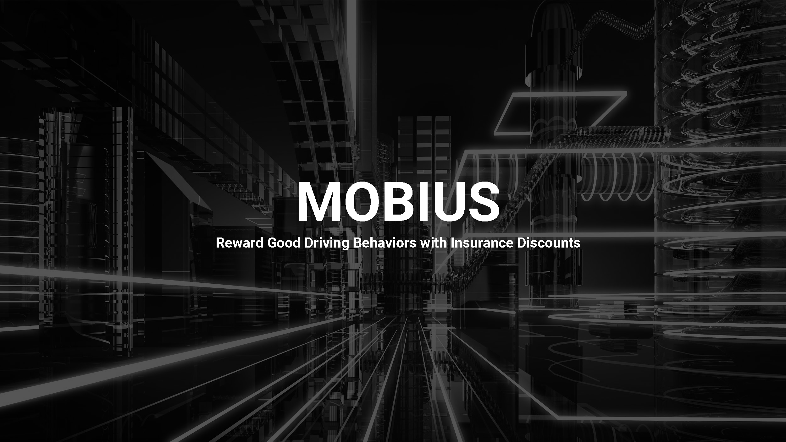 Mobius Pitch Deck_Page_01.png