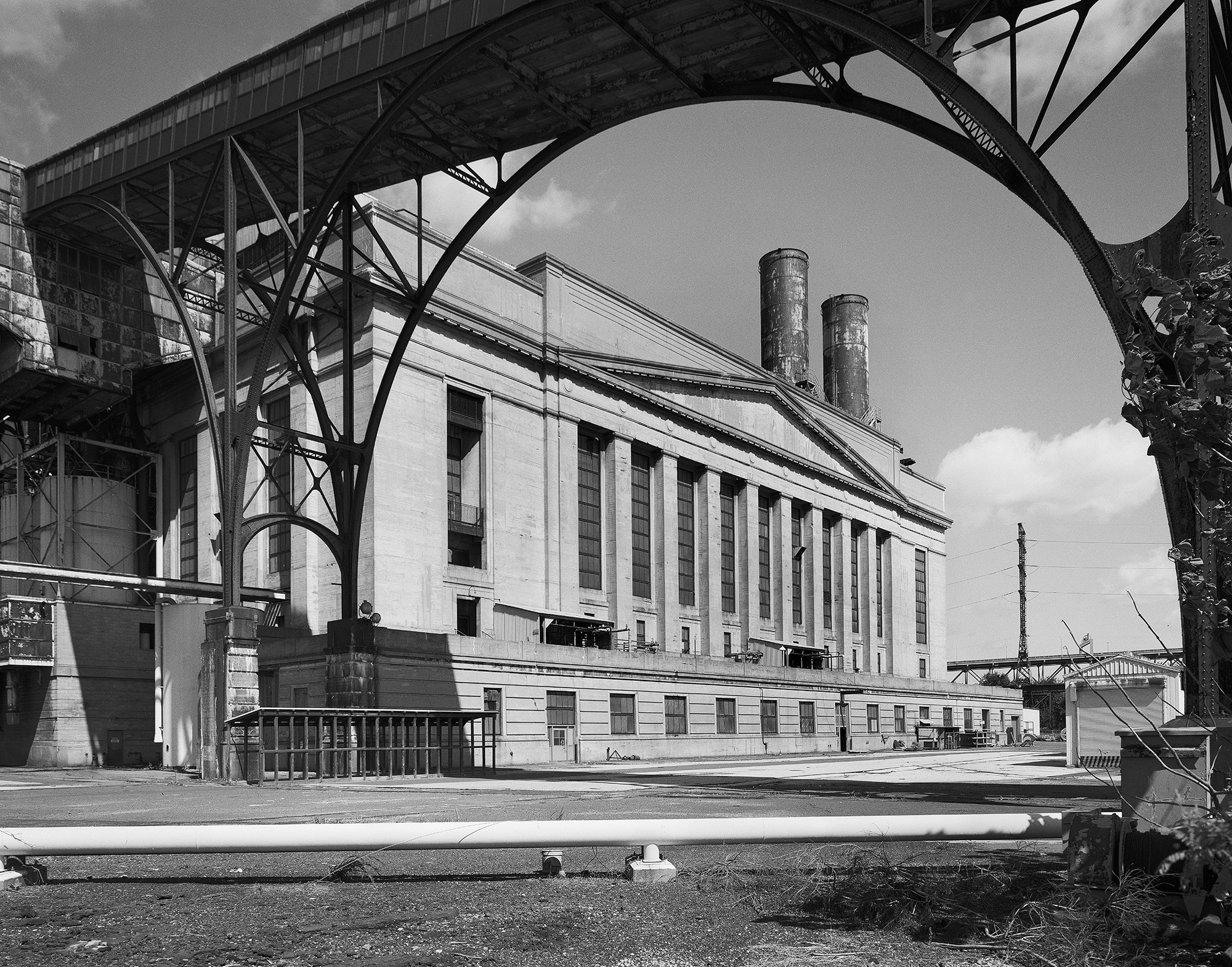 Richmond Station, Bouler House and Conveyor.jpg