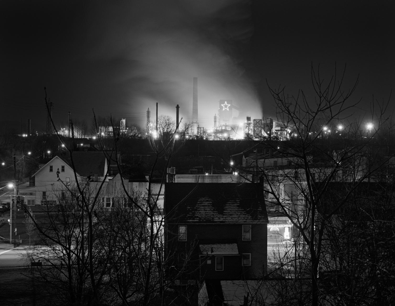Last Night at the Coke Works .jpg