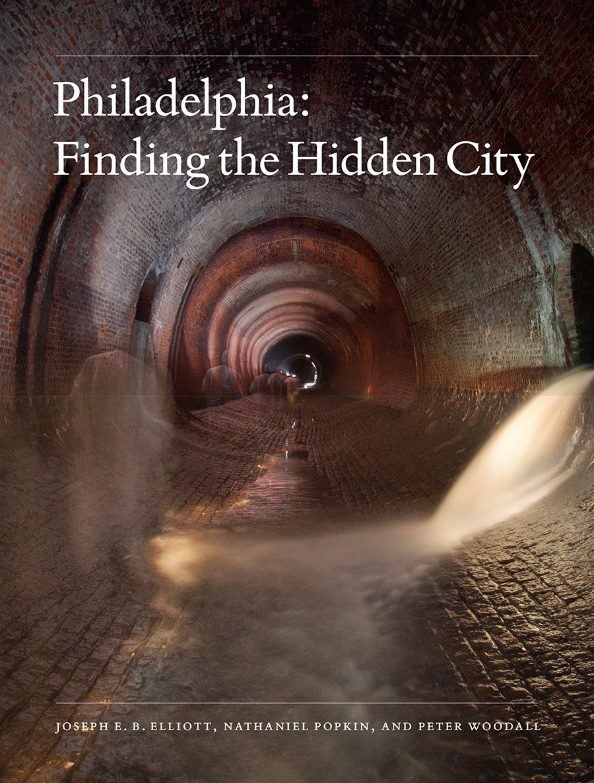 Hidden City_sm.jpg