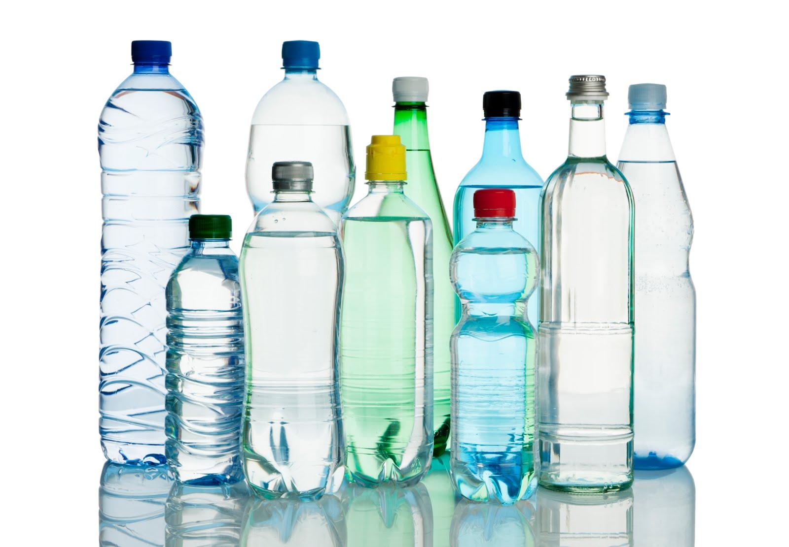 bottled-water photo.jpeg