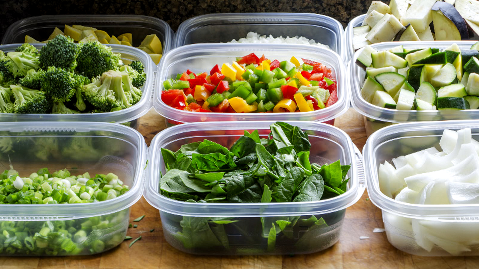 plastic-food-container-today-150809-tease_67690ea18e6fca498a674cb82e4854ab.jpg