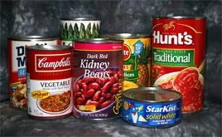 food cans.jpg