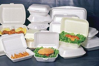 styrofoam containers.jpg