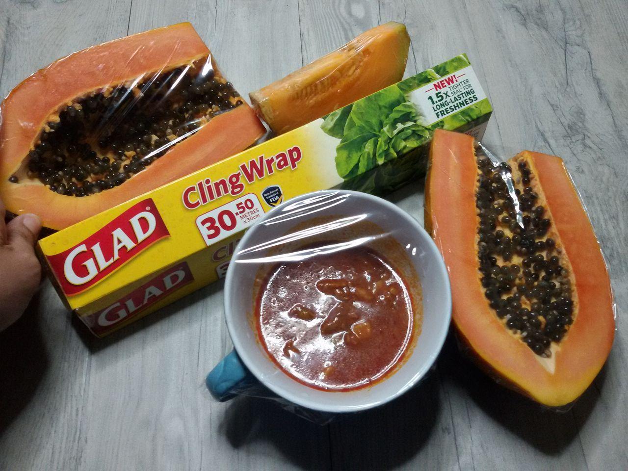 cling wrap.jpg