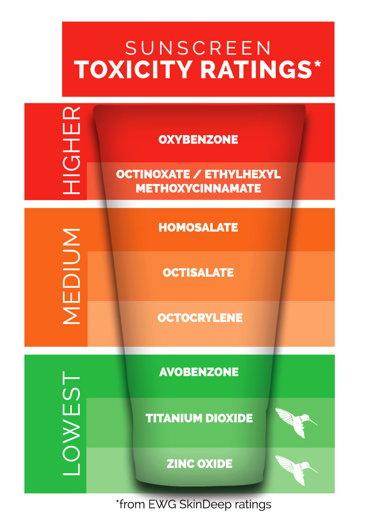 sunscreen Toxicity-levels.jpg