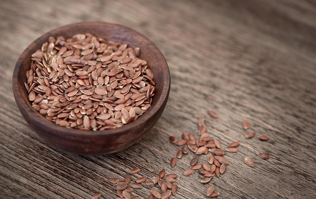 flax-seed-1274944_1280.jpg