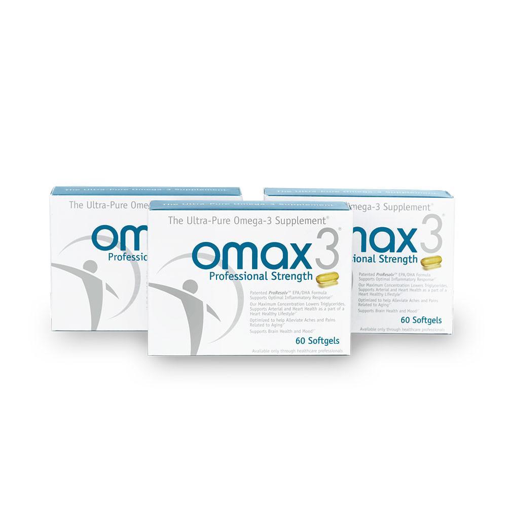 Omax-Professional-3-up_1000x1000_3508f452-1045-422e-8348-037e560babf7_1000x1000.jpg