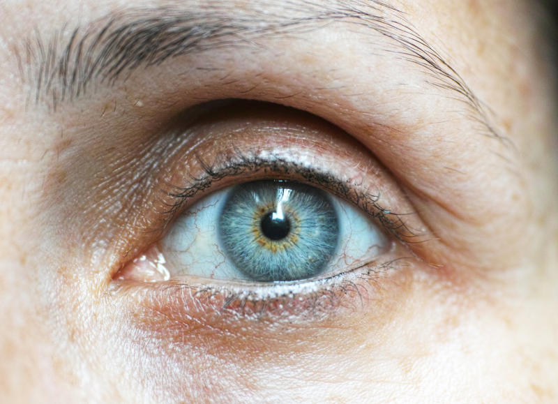 blue-eyes-close-up-eye-1458422.png