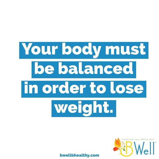 So many people struggle with weight loss and so many people believe that we must lose weight in order to achieve better health. Although our health does sometimes simultaneously improve as we lose weight (not always the case) sometimes weight loss can't even occur until we rebalance what's been out of balance.  Our bodies need to be running efficiently utilizing all nutrients and maximizing all processes.  When our weight loss efforts prove to be unsuccessful, it's typically a sign that there is something deeper out of balance. Once we identify the imbalance we can effectively give the body what it needs to function properly for weight loss to take place. ⠀ ⠀ How do we do this??? ⠀ One way is with a simplex non-invasive Hair Analysis that gives us a detailed report of what's going on inside your body and what exactly needs to be addressed in order for weight loss (or any other health related goal) to become a reality. ⠀ ⠀ Click the link in my bio to schedule a time to speak with me directly about the specific test I use to identify these body imbalances.