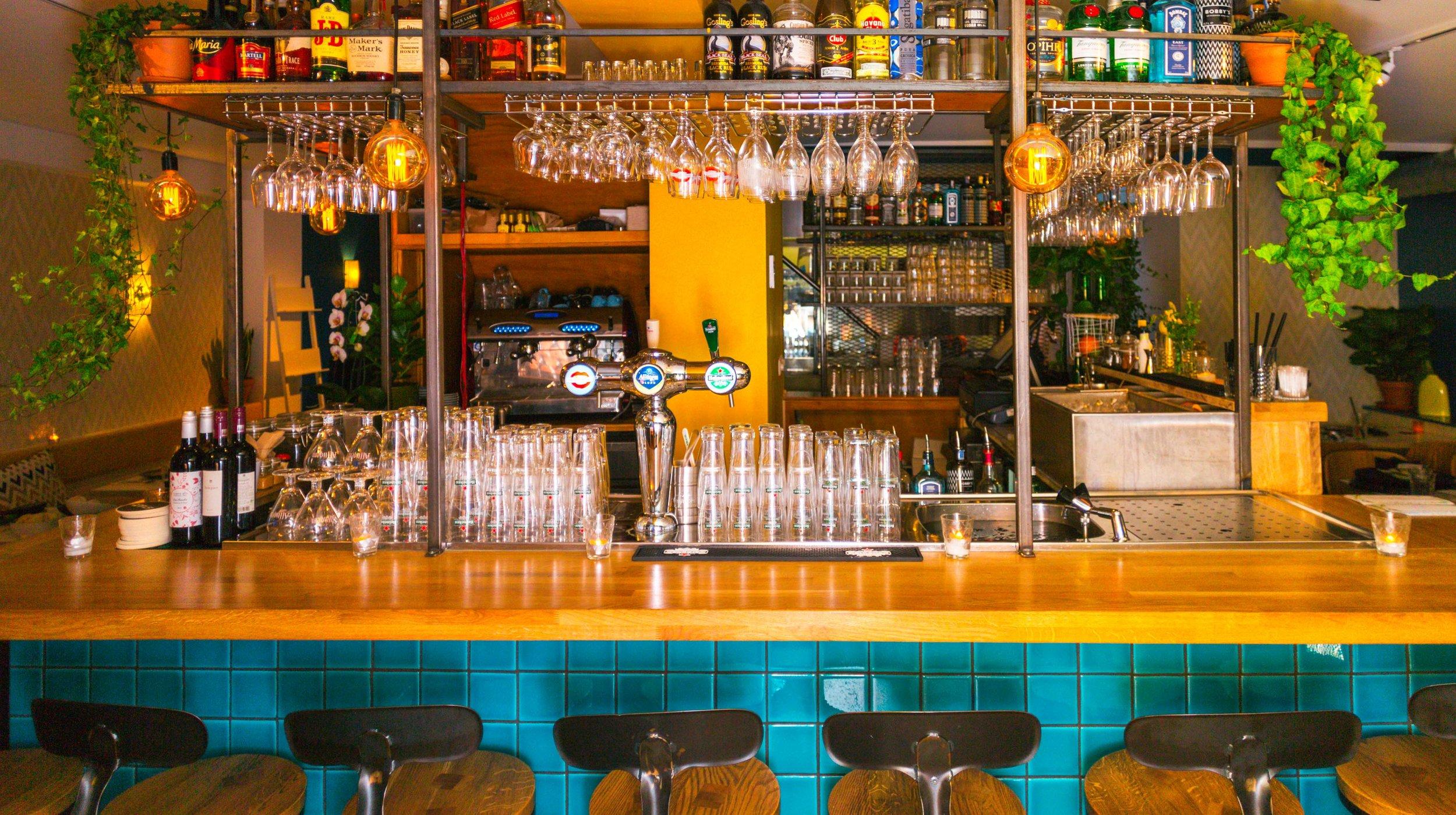 Cafe Amoi (18 of 18).jpg