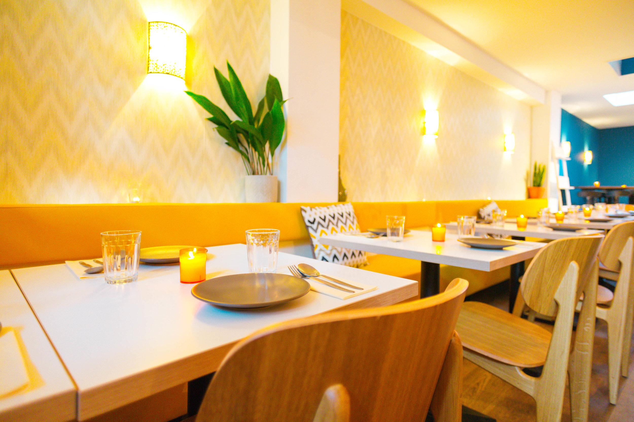 Cafe Amoi (7 of 18).jpg