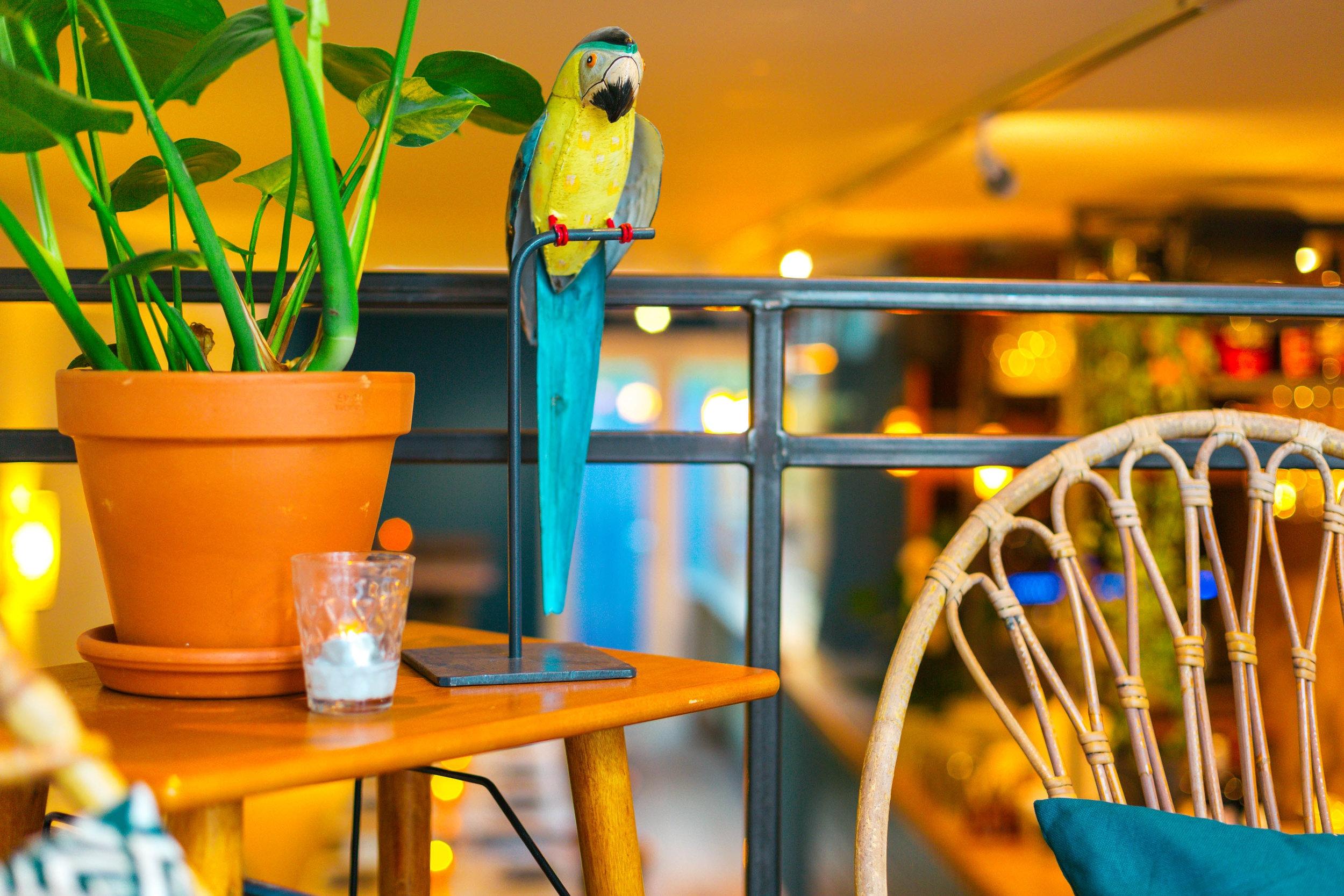 Cafe Amoi (3 of 18).jpg