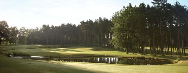 Woburn-Golf-Club-Marquess-638x249.jpg
