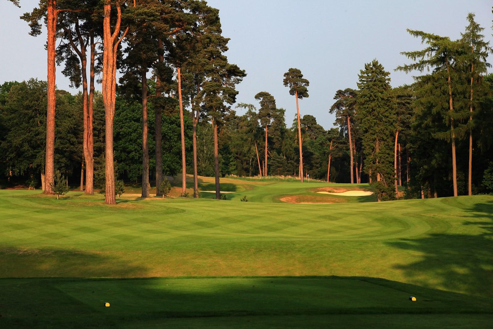 99292528DC200_Woburn_Golf_a.jpg