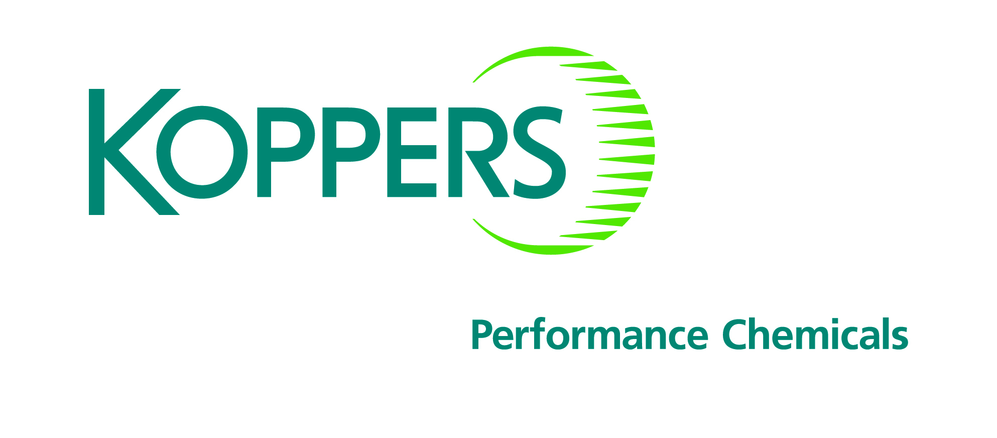 Koppers_PC_logo_Full Colour_1MB_JPEG.jpg